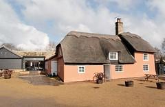 Cambridgeshire Pubs