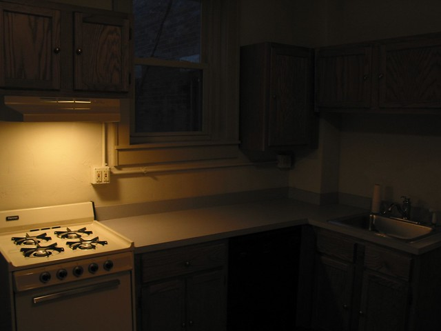 Poorcreepy Kitchen Lighting NeoGAF - What's new in kitchen lighting