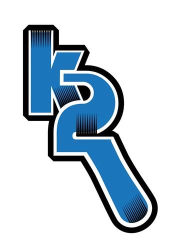 k2 logo 01 4 gif...K2 Logo
