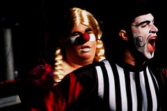 mime artist, performing arts, entertainment, performance, performance art,