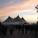 Views and Other Stuff That Doesn't Quite Fit Anywhere Else, at Glastonbury 2008