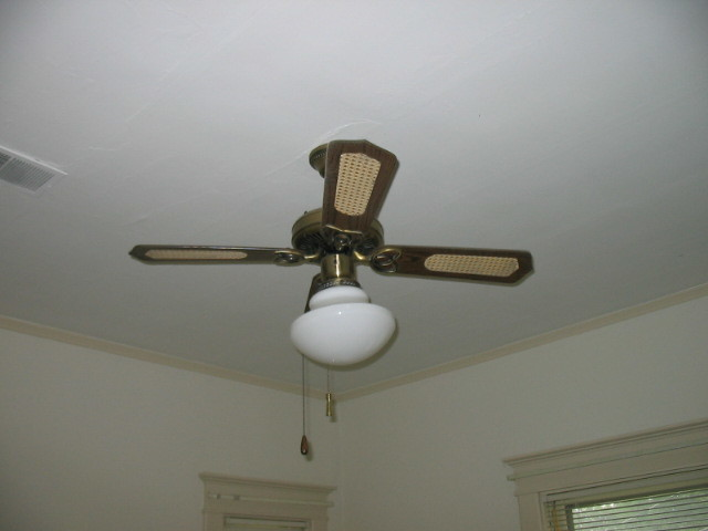 bedroom ceiling fan flickr photo sharing