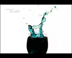 » Splash   Drops
