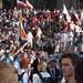 Weltjugendtag Köln 2005
