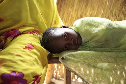 health sickness birao medicinecentralafricanrepublic