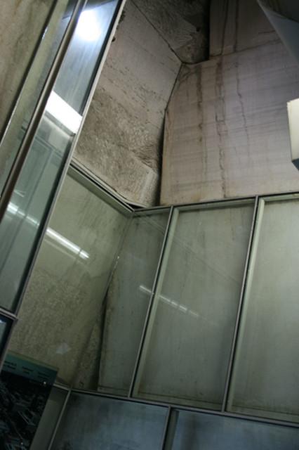 Inside The Washington Monument Flickr Photo Sharing