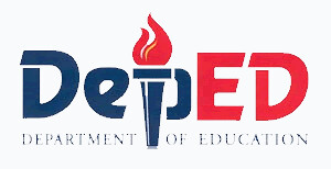 New DepEd Logo http://www.flickr.com/photos/29272571@N03/2735099390/
