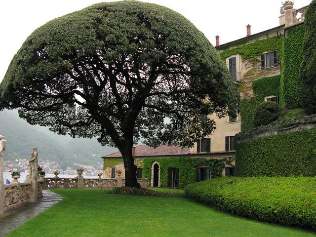 villa portal cl: