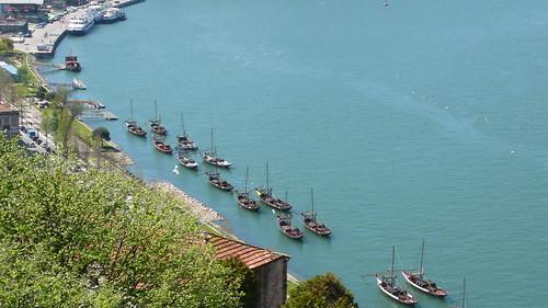 20080405 Porto 18 Douro
