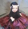Custom Krypt Kiddie: Esmeralda #3 This is my