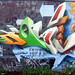 GRAFFITI_ENMORE_0908_4009 by baddogwhiskas