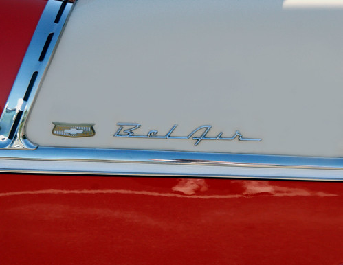 classic chevrolet belair kent antique chevy hunter classiccars chestertown ctown antiquecars kentcounty chevroletbelair 1955chevrolet 1955chevroletbelair chestertownmd chestertownmaryland nflravens kentco shoreshotphotography chestertownparade