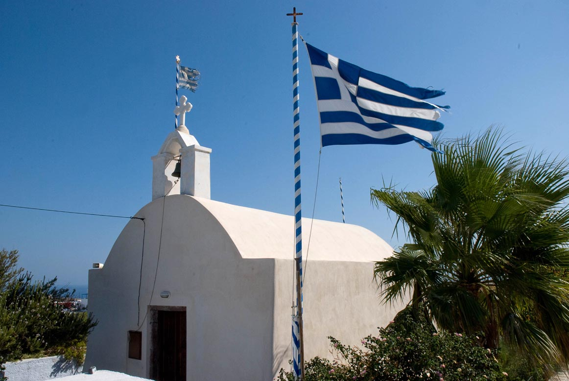 Return to greece (119)-9