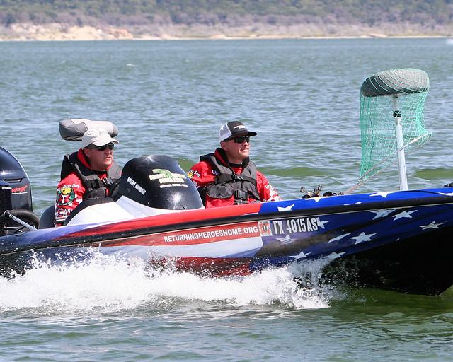 Texas lakes lake belton flickr photo sharing for Belton lake fishing
