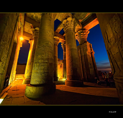 "temple egypt chapeau egipto aswan soe templo egipte pictureperfect bestofflickr granangular komombo supershot kartpostal mywinners specialtouch dreamscametrue citrit ysplix theunforgettablepictures diamondstars quimg olympuse510 goldsealofquality betterthangood theperfectphotographer goldstaraward creativosaficionados crayolacreation thegoldproject greatmanipulart thedavincitouch extraordinaryphotography obq justproject doubledragonawards lesamisdupetitprince dragondaggerphoto dragondaggeraward dragonflyawards flightsoffancyforever soulofphotography ""flickraward"" thedantecircle thetruthgallery sobekyharoeris quimgranell joaquimgranell"