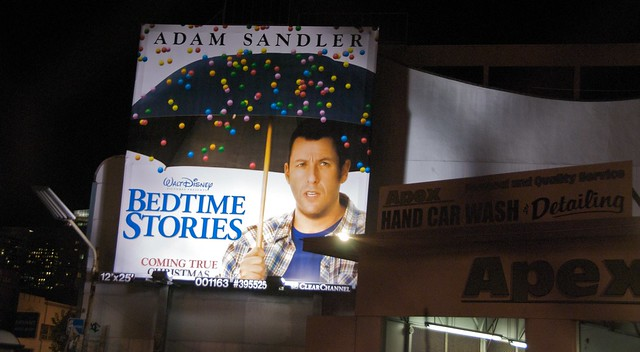 Image Result For Adam Sandler Full