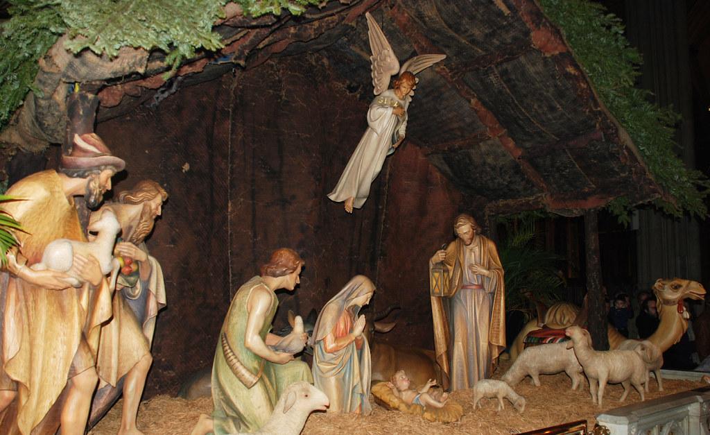 nativity-scene
