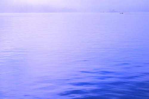 nikon d70 taiwan 台灣 2009 光 日月潭 sunmoonlake 日出 魚池 曙光 中台灣 aplusphoto 光之浪漫