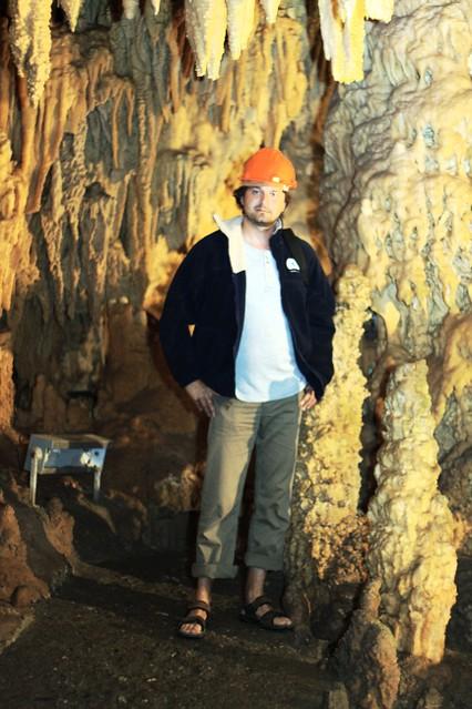 jaskinia_0360