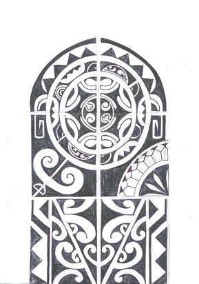 tatuagem.polinesia.maori.0174
