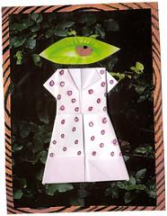 art, pattern, textile, clothing, pattern, polka dot, design,