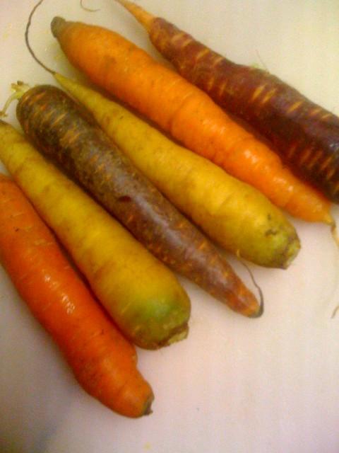 Cooks Com Carrot Cake Recipe