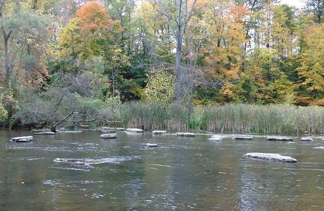 18 mile creek olcott ny flickr photo sharing for Olcott ny fishing report
