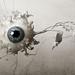 Christophe Huet by Creative Tempest