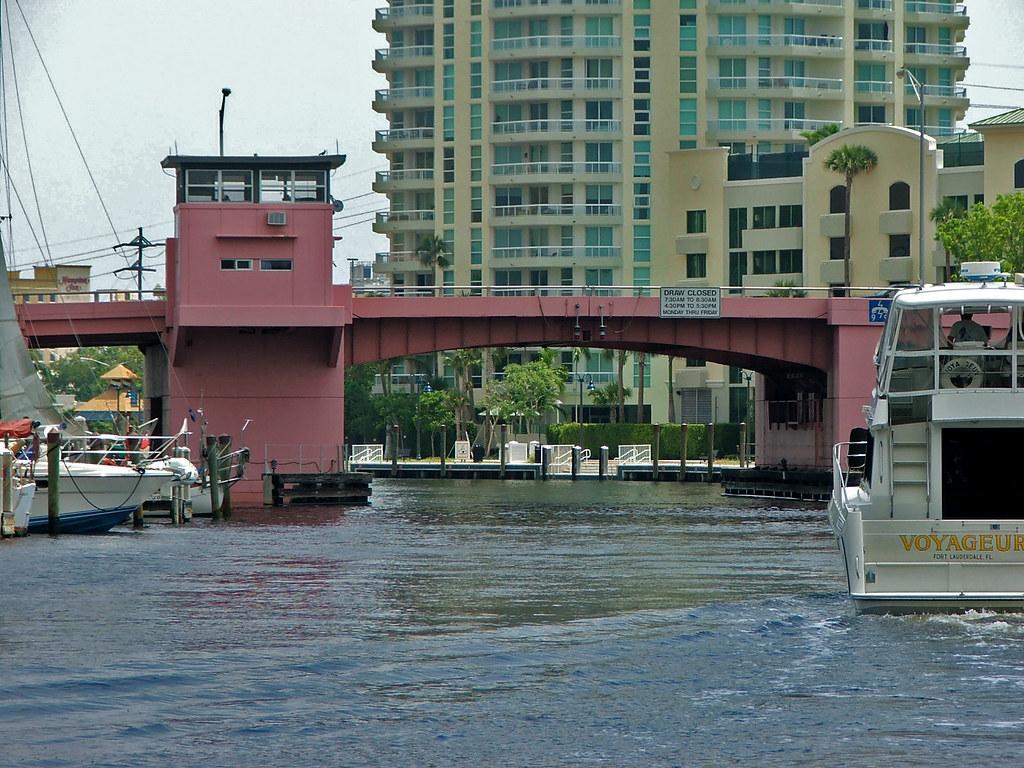 Riverland Shopping Center Broward County Florida