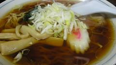 noodle, bãºn bã² huế, mi rebus, lamian, ramen, noodle soup, soto ayam, kalguksu, food, dish, laksa, soup, cuisine, udon,