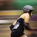 Roller Derby 3-16-09