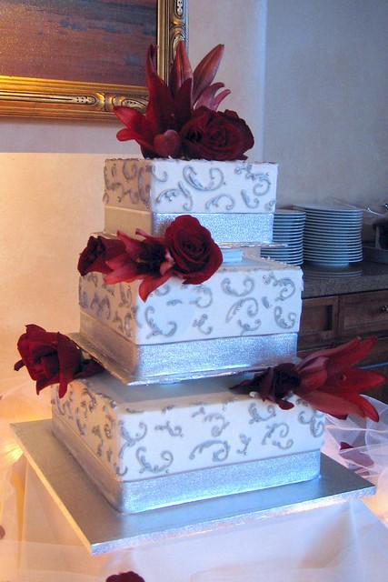 invented wedding cards wedding reception table layout ideas wheel wedding