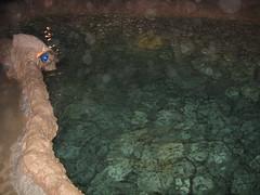 Barbados_2008-03-09-13-49-46