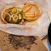 Burger King Lear