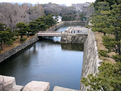 devil's bridge(0.0), dam(0.0), river(0.0), arch bridge(0.0), canal(0.0), moat(0.0), reservoir(1.0), water(1.0), channel(1.0), estate(1.0), reflecting pool(1.0), waterway(1.0), infrastructure(1.0), bridge(1.0),