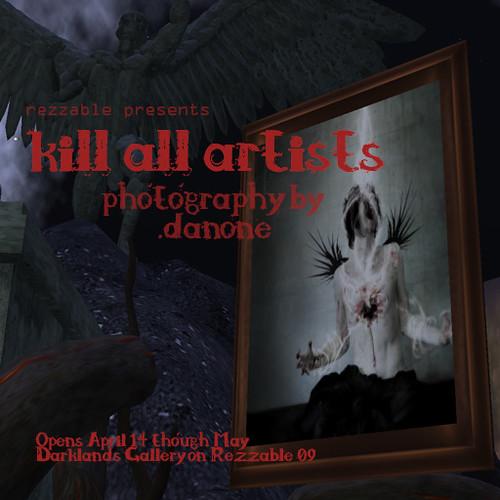 danone photo show
