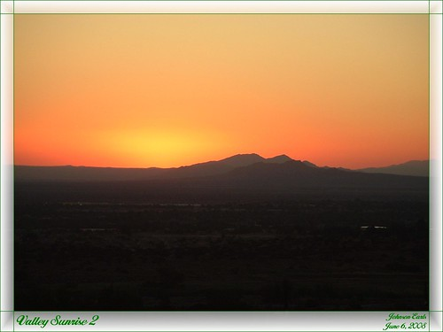 sunrise valley antelope antelopevalley foxprime darkfoxprime