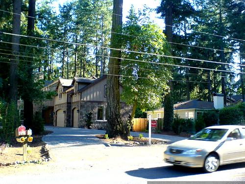 house for sale in lake oswego   DSC01389