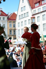 Tallinn 126
