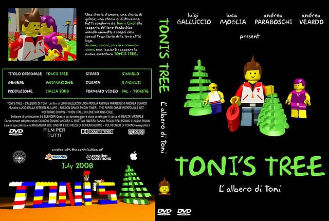 Toni S Kitchen Montclair Nj