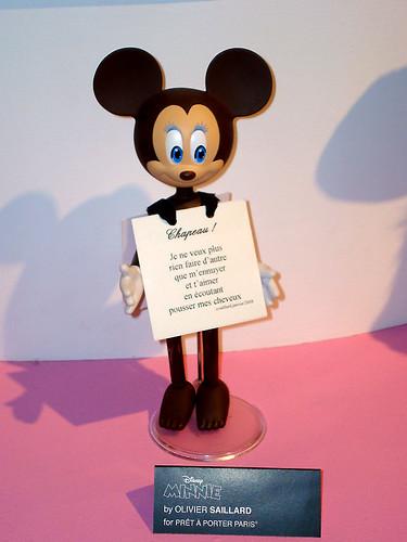 2682336176 3e525e0c7d Como fazer convite da Minnie