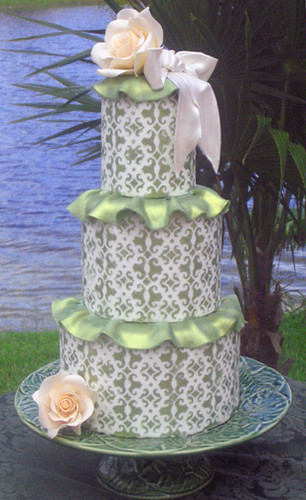wedding cakes victorian let them eat wedding cake a gallery on flickr 25879
