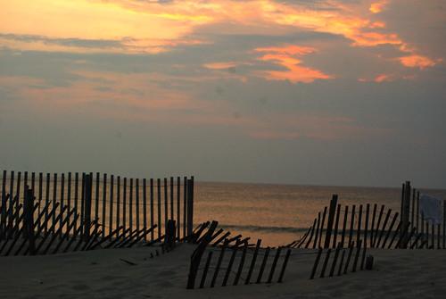 beach nikon obx d40x panoramafotográfico