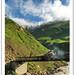 Domail Neelum Valley