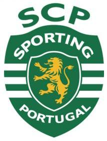 Image of the Sporting Clube de Portugal crest