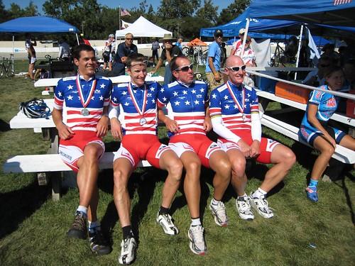 cycling, track, velodrome, racing, awards, … IMG_5911