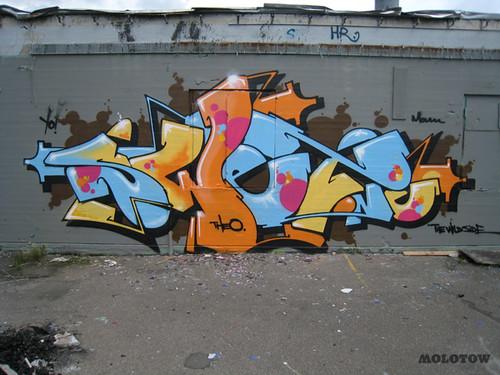 Swet (Copenhagen)