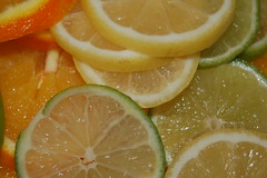 citrus, orange, lemon, fruit, food, lime,