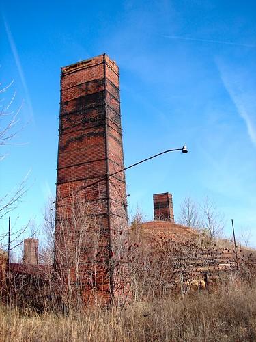 old abandoned closed indiana kiln medora jacksoncounty brickfactory medorabrickfactory medorablock