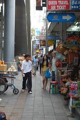 bangkok_0608_0108